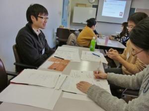 地域でやりたいことを実現するための「企画・運営講座」