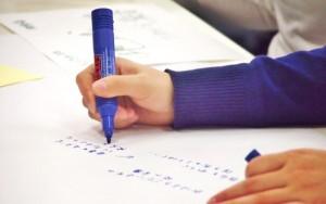 地域を元気にする人材を育てる 若手社員研修