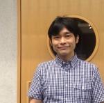 藤木 淳(ふじき じゅん)
